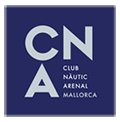Club Náutico Arenal